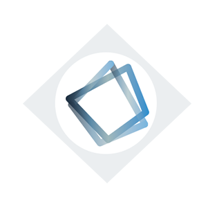 cube icons 1