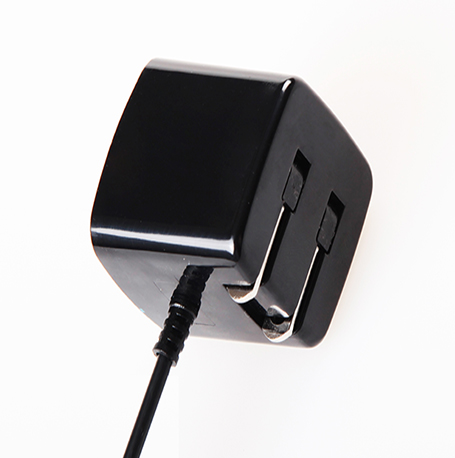 Apple Certified Wall Charger Close